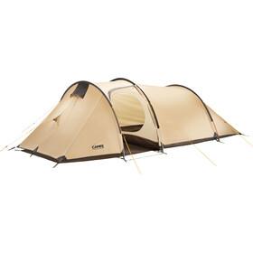 CAMPZ Piemonte Tent 3P
